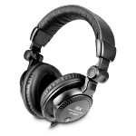 ISK HP-960B Noise Isolating Monitor Headphones Dynamic Stereo K Song Wired Headset
