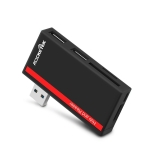 Rocketek U3COB USB 3.0 Universal High Speed Card Reader