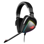 ASUS ROG Delta USB-C / Type-C E-sports Game Headset with Mic & RGB Light