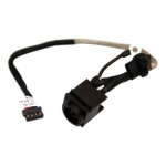 DC Power Jack Cable for Sony VAIO VPC-E VPCEB1E0E VPCEB2M0E VPC-EB2M1E VPC-EB2G4E