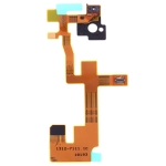 Sensor Flex Cable for Sony Xperia XZ3