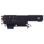 Speaker Ringer Buzzer for Sony Xperia XZ3