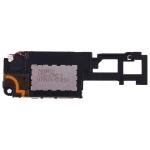 Speaker Ringer Buzzer for Sony Xperia XZ Premium
