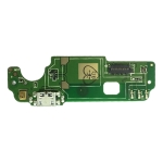 Charging Port Board for Alcatel 5022D 5022 5020D 5020
