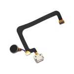 Charging Port Flex Cable for Alcatel One Touch Idol 4