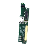 Charging Port Board for Alcatel One Touch Pop 3 OT5025 5025D 5025