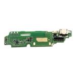 Charging Port Board for Alcatel POP 4 5051D 5051X 5051