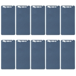 10 PCS Front Housing Adhesive for Nokia 6