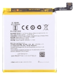 3210mAh Li-Polymer Battery BLP657 for OnePlus 6