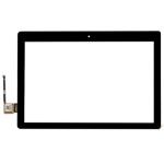 Touch Panel for Lenovo Tab E10 TB-X104N/F (Black)