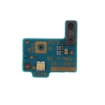 Microphone Board for Google Pixel XL
