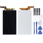 LCD Display Screen for Doogee Y8C