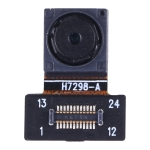 Front Facing Camera Module for Nokia 8 Sirocco