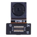 Front Facing Camera Module for Nokia 8 Sirocco