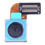 Front Facing Camera Module for Nokia 3 / TA-1020 / TA-1028 / TA-1032 / TA-1038