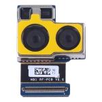 Back Facing Camera for Nokia 8 / N8 TA-1012 TA-1004 TA-1052