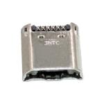 10 PCS Charging Port Connector for Galaxy i9200 i9205 P5200 P5210 T211 T210 T230 T231 T235