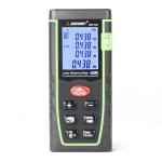 SNDWAY Range Finder Laser Handheld Range Finder SW-T40