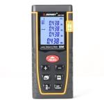 SNDWAY Range Finder Laser Handheld Range Finder SW-T80