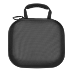 JBL Soundgear Bluetooth Sound Box Storage Bag