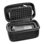 BOSE Soundlink Revolve Rectangular Bag Storage Box