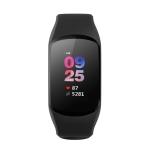 Color Screen Smart Bracelet Monitoring Blood Pressure, Electrocardiogram, Heart Rate, Sleep Movement Meter, Waterproof Multi-Function Watch