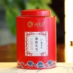 Dried Tangerine Peel Mandarin Puerh Tea-leaf, Capacity: 250g