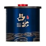 Big Leaf Puerh Tea Black Tea-leaf, Capacity: 200g