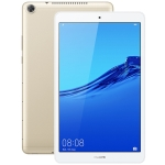 Huawei Mediapad M5 lite JDN2-W09 WiFi, 8 inch, 4GB+64GB