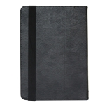 Horizontal Flip Leather Case for ALLDOCUBE iPlay10 Pro, with Holder