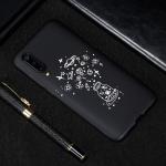 Wishing Bottle Painted Pattern Soft TPU Case for Xiaomi Mi 9 SE
