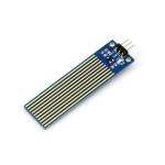 Waveshare Liquid Level Sensor