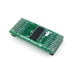 Waveshare SDRAM Board (B)