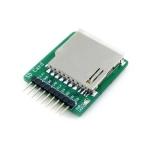 Waveshare SD / MircoSD (TF) Card 2 in 1 Storage Board