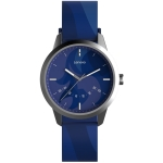 Lenovo Watch 9 Smart Watch Constellation Series – Virgo, 5ATM Waterproof, Support Pedometer / Sleep  Monitoring / Sedentary Reminder / Information Reminder, Compatible with Android and iOS System(Blue)