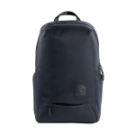 Original Xiaomi Leisure Sports Shoulders Bag Backpack (Black)