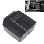 Car Storage Bag Auto Storage Box Multi-use Tools Organizer Boxes for Jeep Wrangler JK 2011-2017