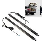 Car Keyless-Go Sensor System Smart Electric Trunk Opener for Toyota RAV4 2013-2018