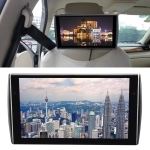 1106M Universal Full HD 11.6 inch Car Seat Back Radio Receiver MP5 Player, Support IR / FM / Phone Link
