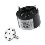 Car Diesel Injector Control Valve / Nozzle 9308-621C / 28239294