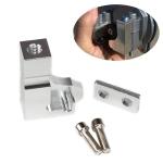 P2015 Repair Bracket Intake Manifold Holder 03L129711E for Volkswagen / Audi / Skoda