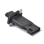 Car Mass Air Flow Sensor Meter 22680-7s000 for Infiniti / Nissan
