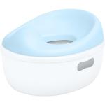 Xiaomi QBORN ZQ01JK Children Non-slip Toilet Stool (Blue)