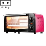 KONKA KAO-1202E Portable Kitchen Food Cooking Machine Electric Oven, Capacity : 12L, EU Plug