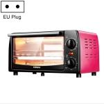 KONKA KAO-1202E Portable Kitchen Food Cooking Machine Electric Oven, Capacity : 12L, EU Plug