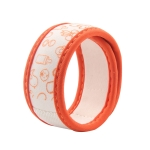 Original Xiaomi Clean-n-Fresh Adult Plant Anti-mosquito Wristbands Anti Insect Dispeller Repeller Bracelet