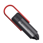 ROCK x AutoBot V2 Car Portable Handheld Powerful Vacuum Cleaner