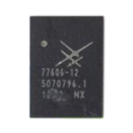 Power Amplifier IC 77606-12