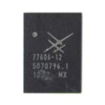 Power Amplifier IC 77606-12