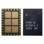 Power Amplifier IC 77606-52
